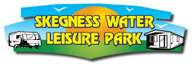 Skegness Water Leisure Park Logo